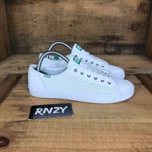Keds Comfort Sneaker